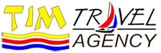 TIM Travel Agency